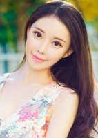 Asian lady Ting from Hengyang, China, ID 49856