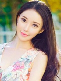 Single Ting from Hengyang, China