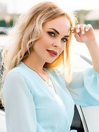 Russian woman Yulia from Krasnodar, Russia