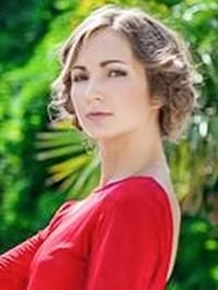 Russian woman Natalia from Mykolayiv, Ukraine