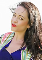 Russian single Irina from Khmel`nyts`kyy, Ukraine
