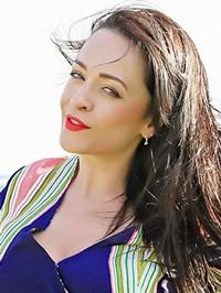 Russian woman Irina from Khmel`nyts`kyy, Ukraine
