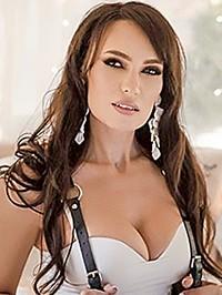 Russian woman Natalia from Kiev, Ukraine