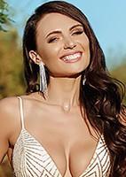 Russian single Natalia from Kiev, Ukraine