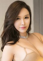 Asian lady Zongmin (Lina) from Guangzhou, China, ID 49992