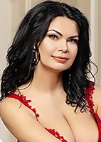 Russian single Viktoria from Kiev, Ukraine