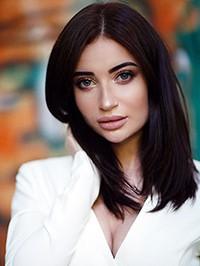Single Valeria from Zaporizhia, Ukraine