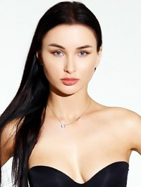 Russian Bride Kateryna from Kiev, Ukraine
