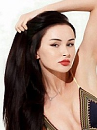 Russian woman Kateryna from Kiev, Ukraine