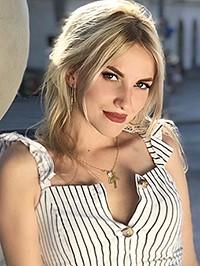 Russian woman Tamara from Sevastopol`, Russia