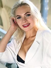 Russian woman Alexandra from Sevastopol`, Russia