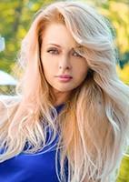 Russian single Tatyana from Sevastopol`, Russia