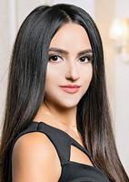 Russian single Anna from Kiev, Ukraine