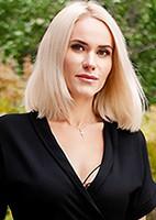 Russian single Tatyana from Poltava, Ukraine