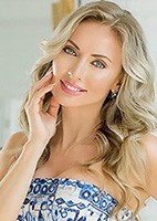 Russian single Victoriya from Krasnodar, Russia