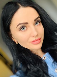 Russian Bride Viktoriya from Kiev, Ukraine
