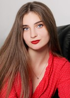 Russian single Katerina from Nikolaev, Ukraine