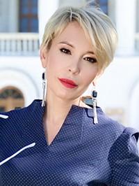 Russian woman Oksana from Sevastopol`, Russia