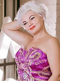 Russian woman Olga from Anapa, Russia