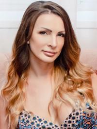 Single Maria from Poltava, Ukraine