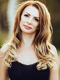 Russian woman Maria from Poltava, Ukraine