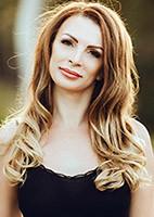 Russian single Maria from Poltava, Ukraine