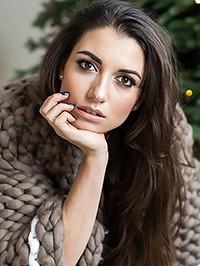 Single Marianna from Kiev, Ukraine