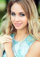 Russian single Vera from Minsk, Belarus