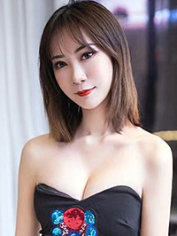 Single Huan from Nanning, China