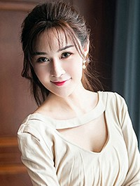 Single Nan from Suzhou, China