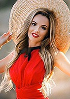 Russian single Irina from Moscow, Russia