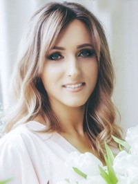 Russian woman Liliya from Khmel`nyts`kyy, Ukraine