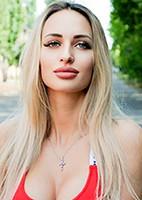 Russian single Olga from Orenburg, Russia