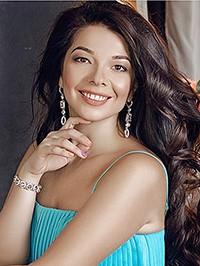 Russian woman Natalia from Dnepropetrovsk, Ukraine