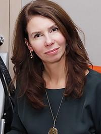 Russian woman Sofia from Nizhniy Novgorod, Russia