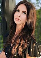 Russian single Alina from Sevastopol`, Russia