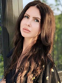 Russian single woman Alina from Sevastopol`, Russia