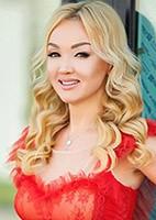 Russian single Nataliya from Khmelnitskyi, Ukraine