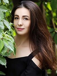 Russian woman Liudmila from Khmelnitskyi, Ukraine