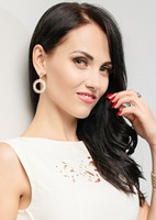 Russian single Evgeniya from Berlin, Germany