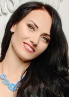 Russian single Evgeniya from Berlin, Germany