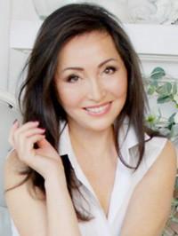 Russian woman Larisa from Poltava, Ukraine