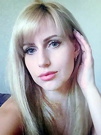 Russian single woman Natalia from Anapa, Russia