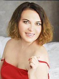 Russian woman Yulia from Poltava, Ukraine