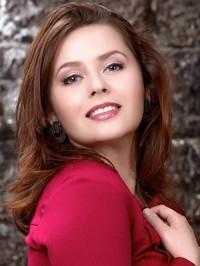 Russian woman Maria from Saint Petersburg, Russia