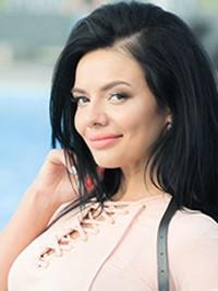 Russian woman Tatyana from Kiev, Ukraine