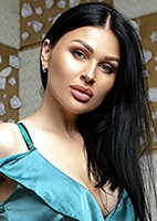 Russian single Olga from Kiev, Ukraine
