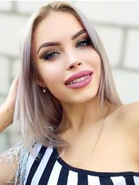 Russian woman Alina from Krasnodon, Ukraine