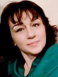 Russian woman Tatyana from Alchevs`k, Ukraine