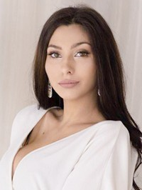 Russian woman Marina from Odesa, Ukraine